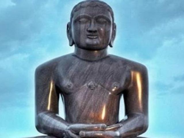 महावीर जयंती : महावीर की करुणा ही मोक्ष है