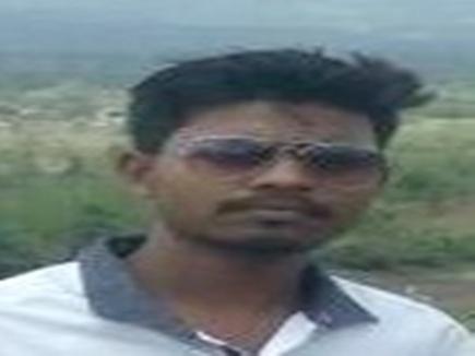 maheshwar news 20 06 2017