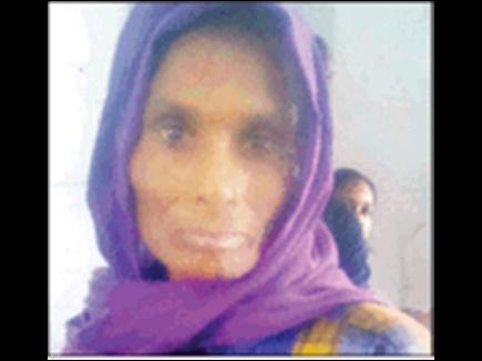 दुर्लभ केस : रीढ़ की हड्डी में 3 ट्यूमर, चार डॉक्टरों की टीम ने की सर्जरी