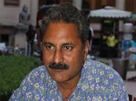 महमूद फारुखी को बरी करने के खिलाफ दाखिल अपील SC में खारिज
