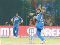 IPL 2019 Final :  रोहित ने इस वजह से मलिंगा से अंतिम ओवर कराया, किया खुलासा