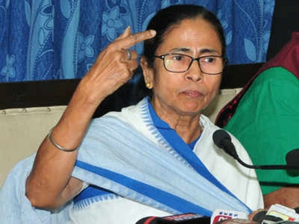 गुस्से की राजनीति करती हैं Mamata Banerjee, कई बार खो चुकीं आपा, पढ़िए ये चर्चित किस्से