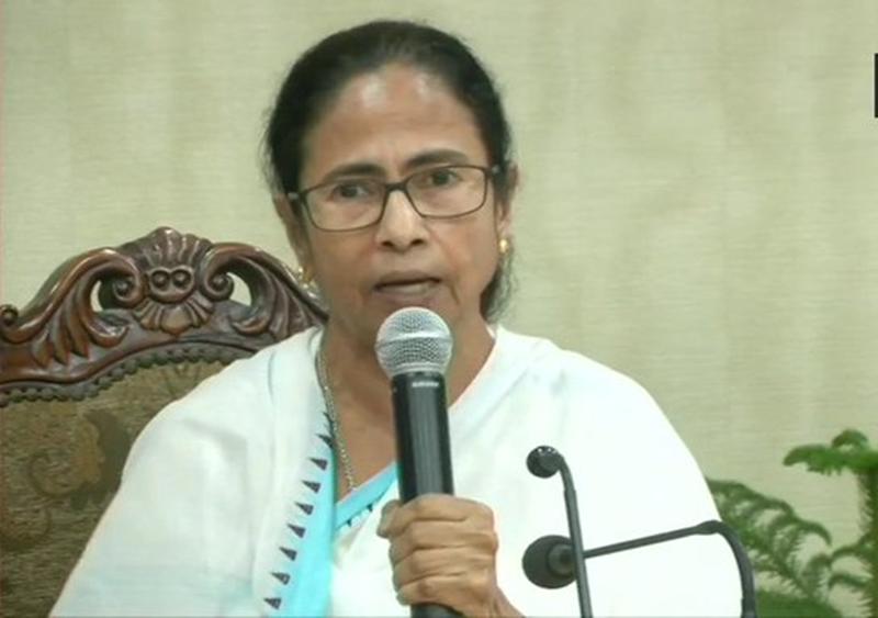 New Traffic Rules : ममता बनर्जी ने कहा-बंगाल में लागू नहीं करेंगे नए नियम, लोगों को असुविधा होगी