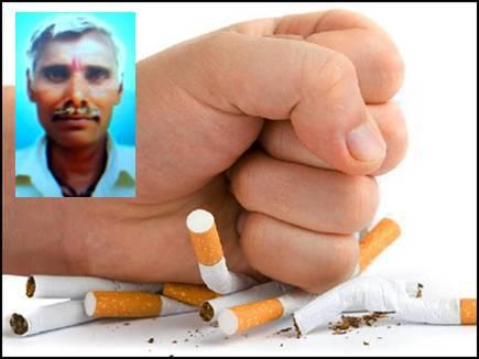 man quit smoking 2017124 151451 03 12 2017