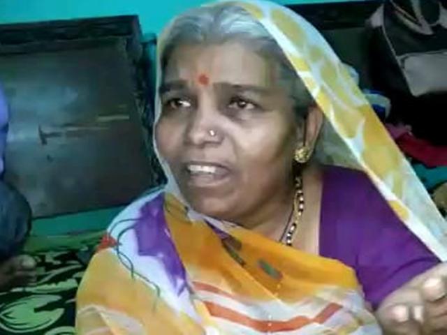 Madhya Pradesh : पोते ने डाला दादी का वीडियो, आवाज के दीवाने हो गए दिग्गज