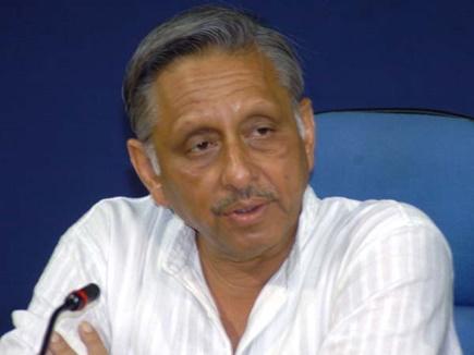 मणिशंकर अय्यर कांग्रेस की प्राथमिक सदस्यता से निलंबित, PM मोदी पर की थी अभद्र टिप्पणी