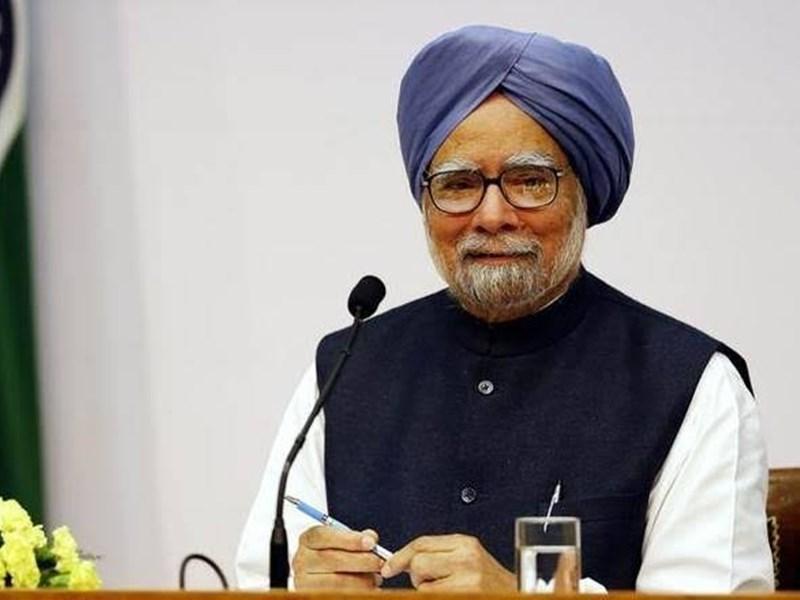 Manmohan Singh on Economic Slowdown: अर्थव्यवस्था को पटरी पर लाने मनमोहन सिंह ने दी PM मोदी को यह सलाह