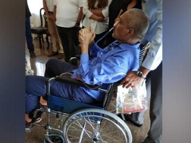 Goa: मनोहर पर्रिकर बहुत बीमार, नया CM तलाशने में जुटी BJP
