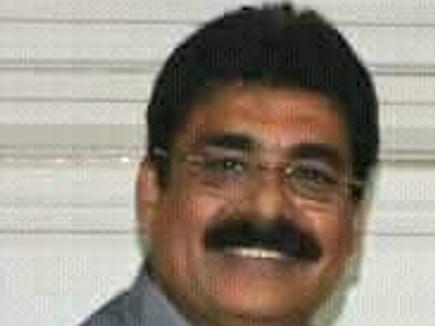 मारपीट मामले में कांग्रेस के देवास शहर, ब्लॉक अध्यक्ष सहित चार पर केस दर्ज