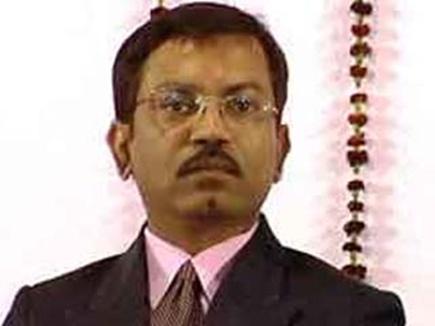मनोज श्रीवास्तव बने अपर मुख्य सचिव, पीईबी का भी प्रभार