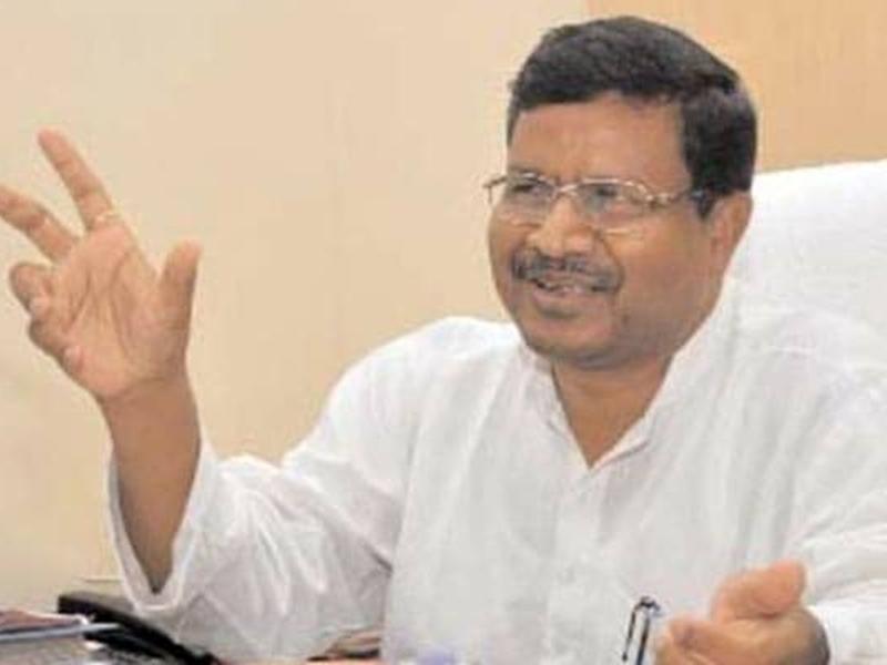 Jharkhand Vidhan Sabha Chunav 2019: बाबूलाल मरांडी ने बनाई योजना, ऐसे चुनाव लड़ेगा JVM