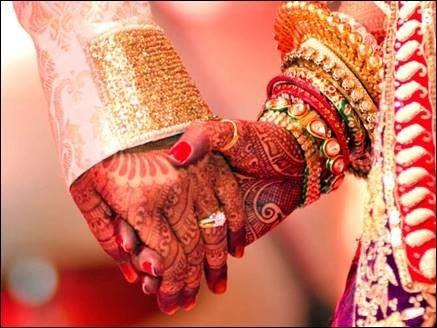 शादी का पहला मुहूर्त 17 जनवरी को, होलाष्टक तक बजेगी शहनाई