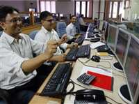 रिकॉर्ड स्तर पर बंद हुआ शेयर बाजार, सेंसेक्स 36548 तो निफ्टी 11,023 पर बंद