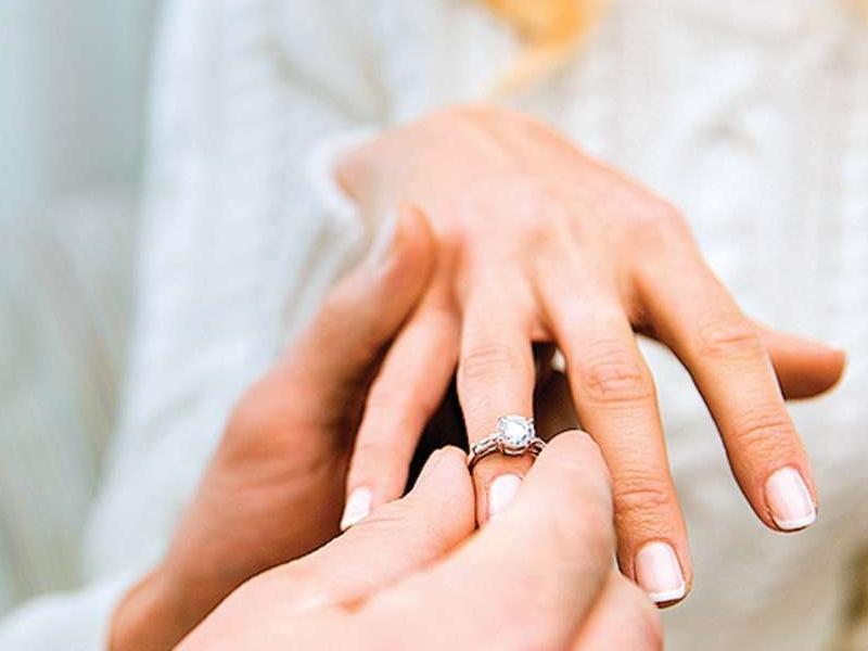 चीन में सरकार दे रही अंतर सामुदायिक शादी को बढ़ावा ! International News