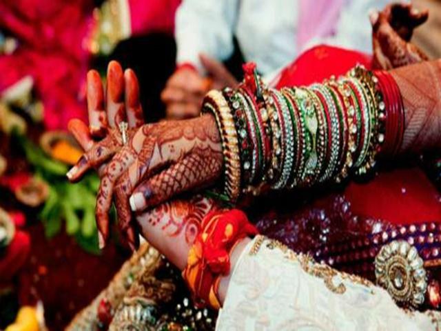 Marriage Muhurat of 2019: आज से गूंजेगी शहनाई, जानें आने वाले दिनों में शादी के शुभ मुहूर्त