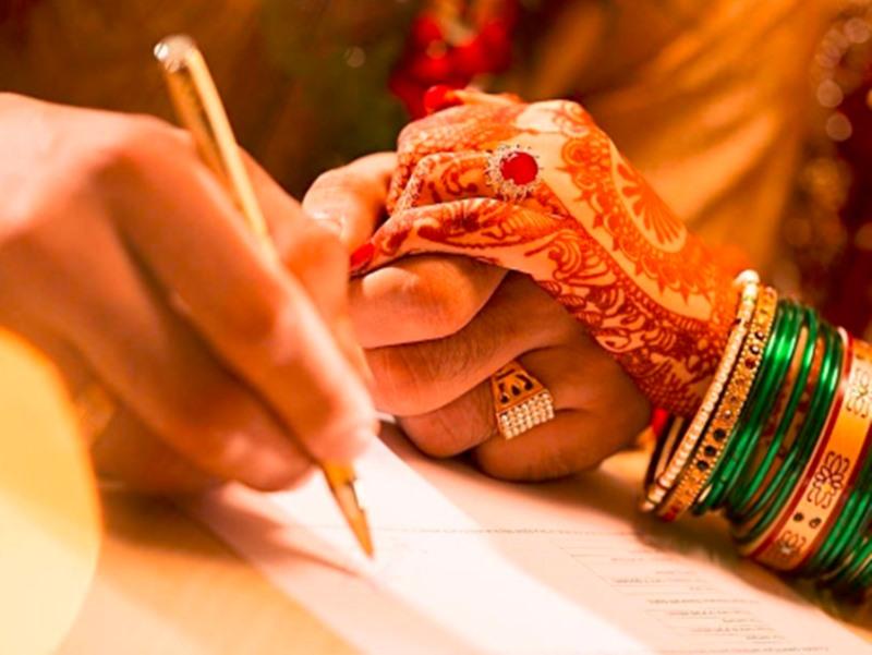 Marriage Registration in India: आपने मैरिज रजिस्ट्रेशन अब तक करवाया या नहीं, जान लीजिए ये 6 जरूरी बातें