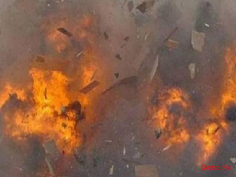 काबुल में शादी की पार्टी में धमाका, महिला और बच्चों सहित 182 घायल, 63 की मौत