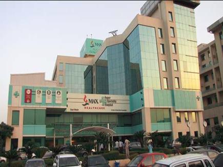 max hospital 01 12 17 20 12 2017