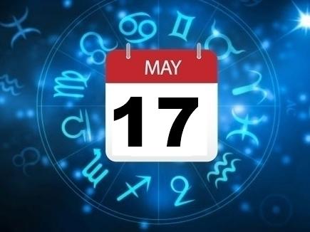 राशिफल 17 मई: आर्थिक स्थिति सुधरेगी, गिफ्ट मिलेगा