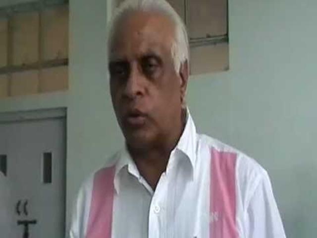 MCU के पूर्व कुलपति कुठियाला बोले- बिना पक्ष सुने आरोपी बनाया, EOW ने मांगी जानकारी