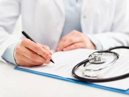 छत्तीसगढ़ बजट : अब अस्पतालों में फ्री होगी ये मेडिकल जांच