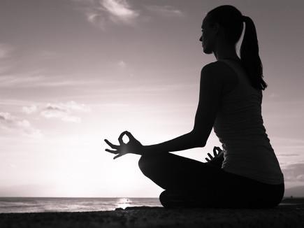 ज्ञान गंगा : मन को साध लें, सब सध जाएगा