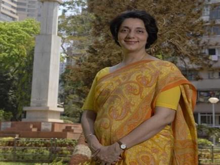 बैंकिंग सेक्टर से राजनीति में आईं AAP नेता मीरा सान्याल का निधन