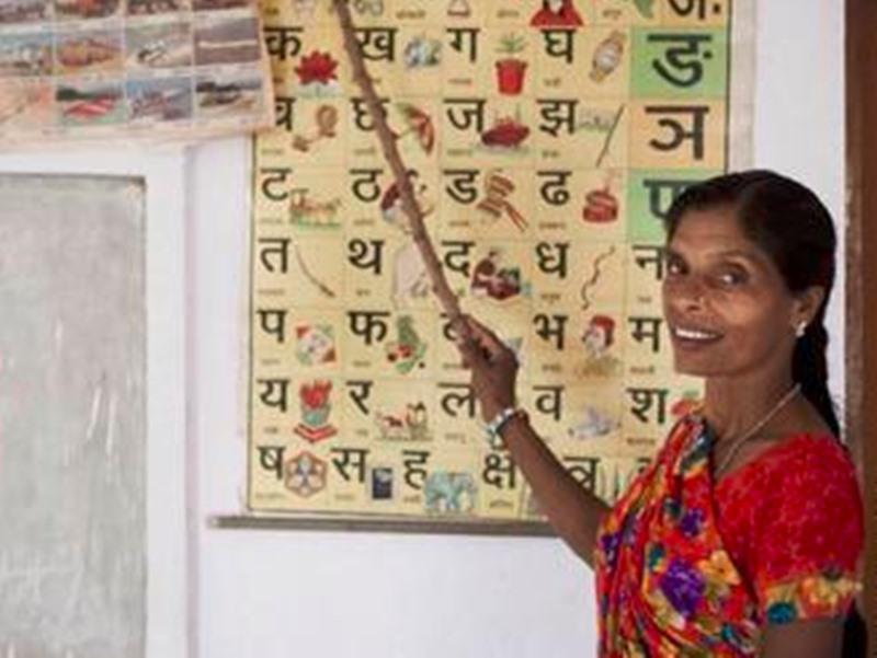 World Day Against Child Labour 2019: कहानी उस महिला की जिसने पूरे गांव को दिला दी बालश्रम से मुक्ति