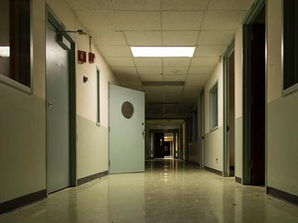 mental hospital bilaspur 2017813 102449 13 08 2017