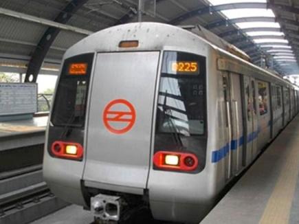 दिल्ली मेट्रो इस पद पर कर रहा है भर्ती, सैलरी 73 हजार रुपए