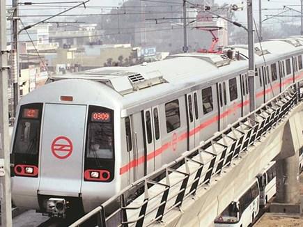 दिल्ली-NCR के रेल यात्री ध्यान दें, रविवार को नहीं चलेंगी ये 10 ट्रेनें