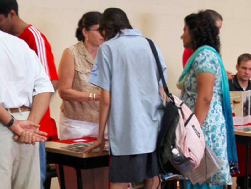 MHT CET Counselling 2019: fe2019.mahacet.org पर जारी हुआ प्रोविजनल अलॉटमेंट रिजल्ट, ऐसे चेक करें