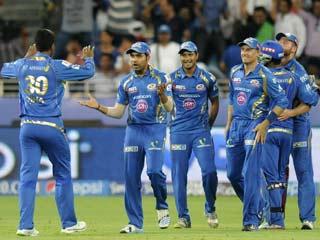 मुंबई के खिलाफ जीत की लय बनाए रखने के इरादे से उतरेगा केकेआर