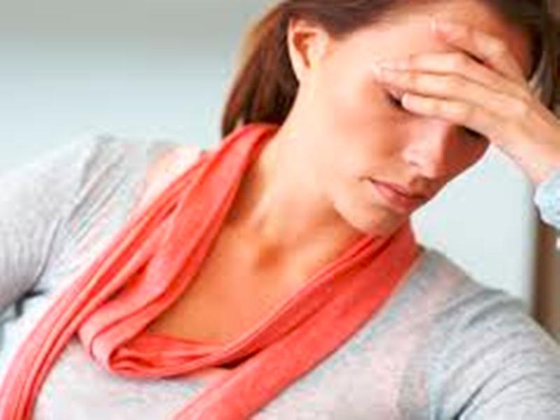 माइग्रेन की यह दवा हो सकती है जानलेवा, उपचार को लेकर होगा रिसर्च वर्क