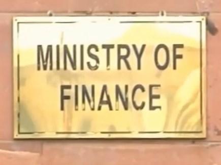 CAG Financial Audit Report: बिना अनुमति वित्त मंत्रालय ने 1157 करोड़ से ज्यादा किए खर्च