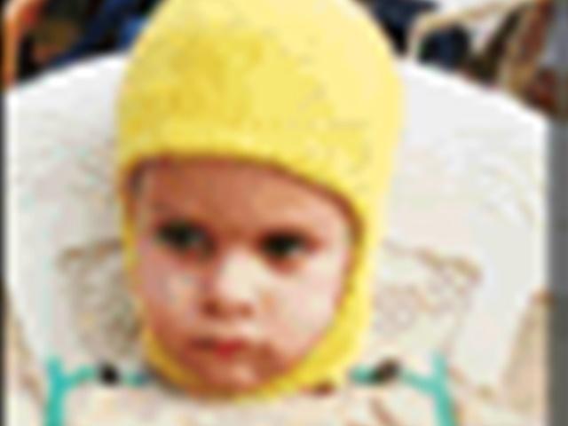 Bhind News : खेलते-खेलते इकलौते बेटे ने कूलर में भरे पानी में हाथ डाला, करंट लगने से मौत