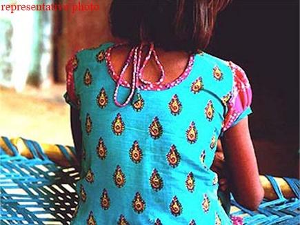 पटना के शेल्टर होम से फिल्मी स्टाइल में भागीं 4 नाबालिग लड़कियां