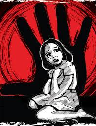 बिलासपुर में पति को बंधक बनाकर पत्नी से सामूहिक दुष्कर्म