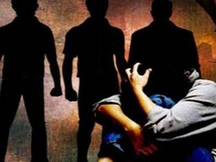 Indore Crime: शहर के इस नामी स्कूल के हॉस्टल में छात्र से कुकर्म की कोशिश
