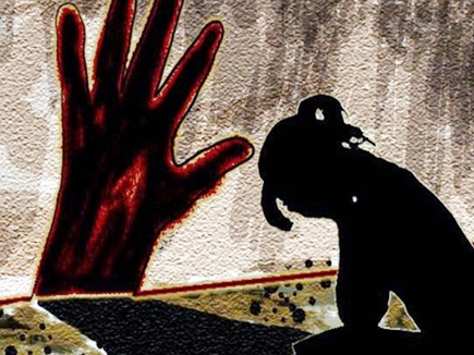 किशोरी से 6 लोगों ने किया था दुष्कर्म, पुलिस की भूमिका आई सवालों के घेरे में