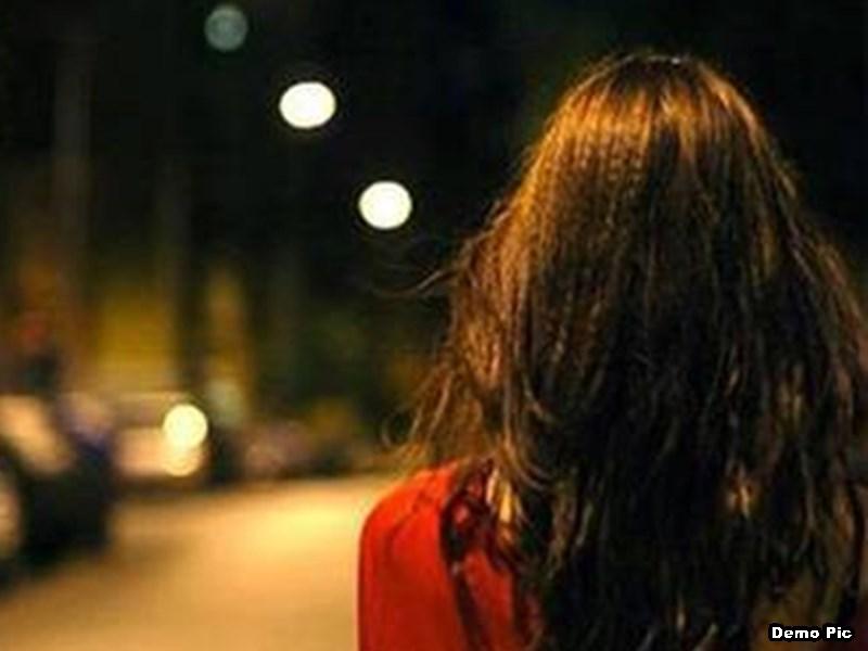 Bilaspur News : महिला बोली- उसका मुझसे मन भर गया, तो किसी दूसरी को ढूंढ लिया