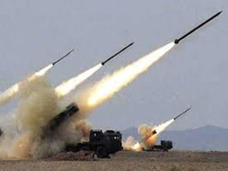 अमेरिका एशिया में कर सकता है मिसाइल तैनात, चीन ने दी चेतावनी