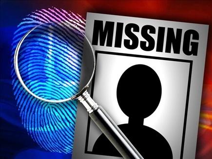 missing 15 11 2017