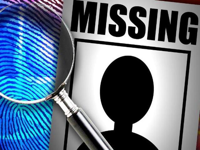 लापता बच्चे को दिल्ली में खोज रहे थे परिजन, अलीगढ़ रेलवे स्टेशन पर इस हालत में मिला