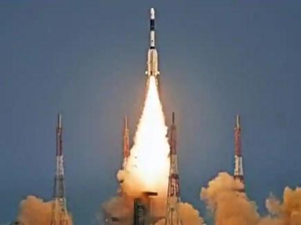 Mission Gaganyan: दिसंबर 2021 में गगनयान अंतरिक्ष में भेजेगा भारत