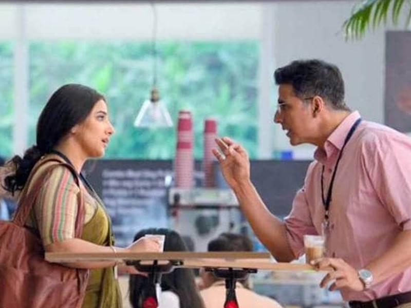 Mission Mangal Box Office Day 1 : अक्षय की किसी फिल्म ने नहीं की पहले दिन इतनी जबरदस्त कमाई