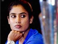 Mithali Raj reply to critic: मिताली ने फैन को लगाई लताड़, जानिए क्या है पूरा मामला