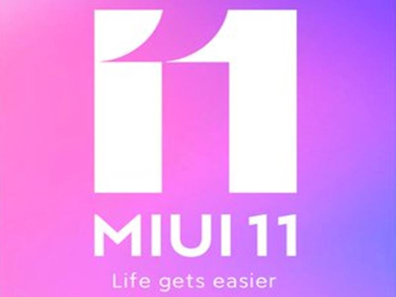 Redmi K20 और Redmi 7A को मिलने लगा MIUI 11 का अपडेट, जानें और कौन हैं लिस्ट में