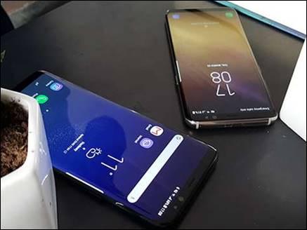 40000 रु से कम की रेंज में इस दिवाली खरीद सकते हैं ये स्मार्टफोन्स