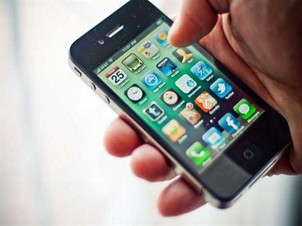 10वीं के छात्रों की विषयवार रुचि जानने मोबाइल ऐप पर  एप्टीट्यूड टेस्ट